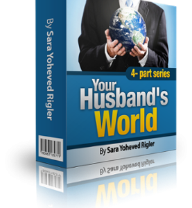 Husband's World